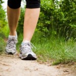 Fitness Walking – 3 Tips to Spice Up Your Walking Routine