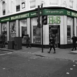 Holland & Barrett Health Food Stores: UK and Ireland Friends