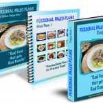The Paleo Diet: Weight Loss Meal Plans