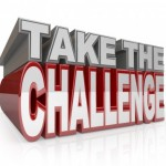 Upcoming August Online Healthy Living Challenges