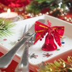 Last Minute Healthy Holiday Recipes