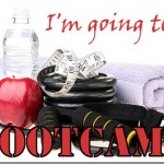 Ready for the Next Online Fitness Bootcamp?