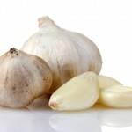 National Garlic Day: Benefits of Garlic