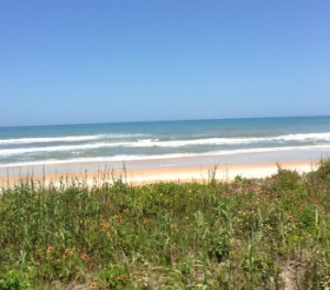 Ormond Beach, FL