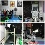 Best Home Gym Advantages
