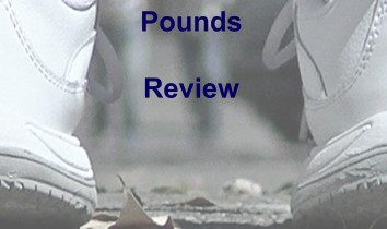 Walk Away the Pounds Review