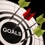 My September 2015 Health Goals