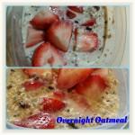 Good Healthy Breakfast Ideas