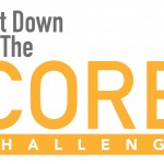 21 Day Wellness Challenge