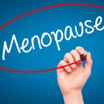Simple Steps to Easing Perimenopause Symptoms