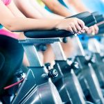 Are You Riding Your Stationary Exercise Bike All Wrong?