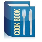 Healthy & FREE Cookbooks to Download