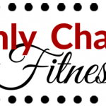 Join the Move It May Fitness Challenge