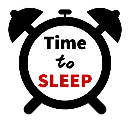 Need Tips on How to Sleep Better? Read on.