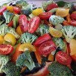 Simple Homemade Salad Dressing Recipe
