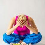 5 Ways to Reduce Exercise Boredom & Stay Motivated