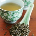 Health Benefits of Tea: 3 Little Known Facts