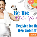 Tired of the Yo-Yo Dieting Cycle? Exclusive Live Webinar for YOU