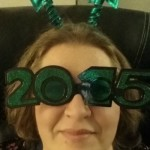 New Year's Eve 2014: Good Times