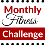 BHL Challenge Week 1: Exercise Log and Weight Loss Tracking