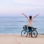 Putting Happiness into a Healthy Lifestyle
