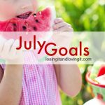 Normal CT Scan: Final Health Update for Now & July Goals