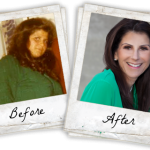 Quick & Easy Weight Solutions for Busy Women. Join us!