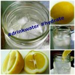 Get Ready to Pucker Up! Incredible Lemon Water Health Benefits.